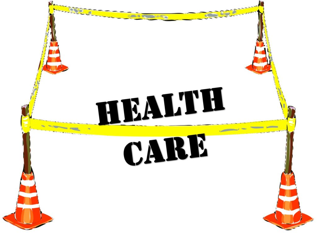 barriers_healthcare_logo
